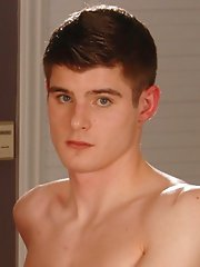 Sexy guy - Dylan Andrews::Ryan Lynch::Kristain James