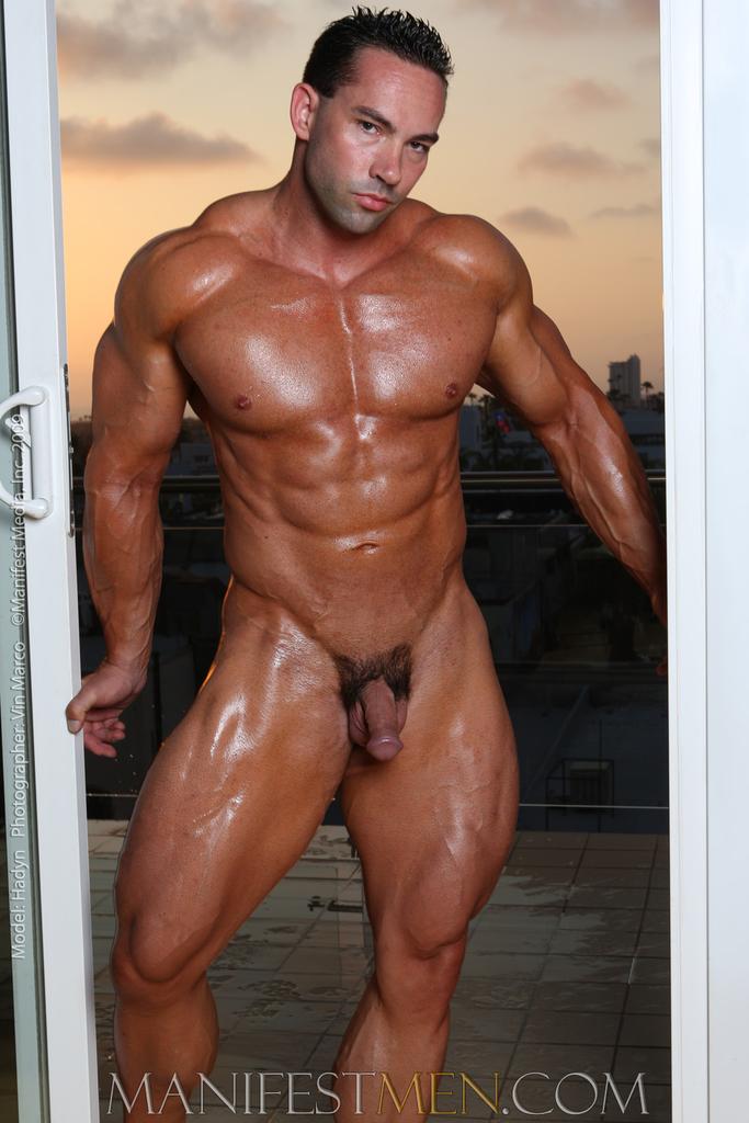 Gay twink anal orgasm movietures damien 6